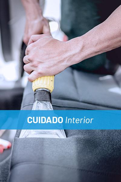 servicio_cuidado-interior